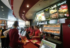 13256789-krakow-poland-april-2012-customers-are-buying-fast-food-products-inside-a-kfc-kentucky-fried-chicken